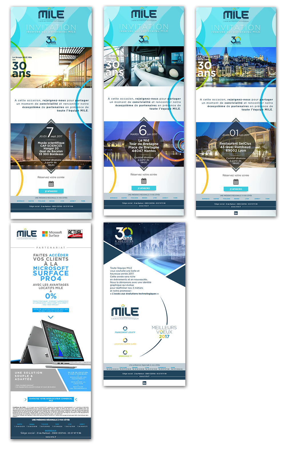 MILE-creation-newsletters-bordeaux