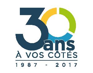 Mile-logo-30ans-anniversaire