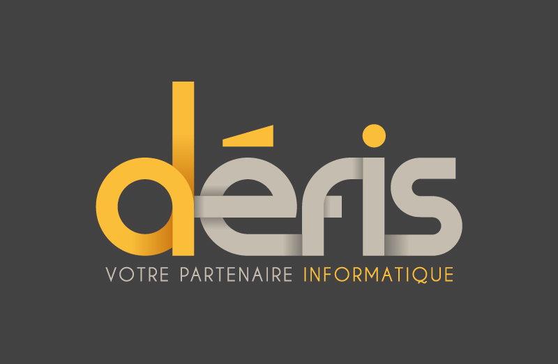 logo DEFIS informatique