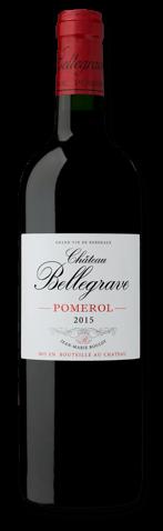 responsive-chateau-bellegrave-pomerol-01