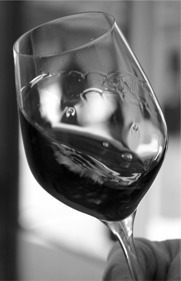 verre bellegrave pomerol