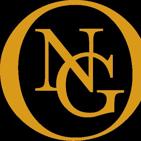 logo nathalie et gérard opérie