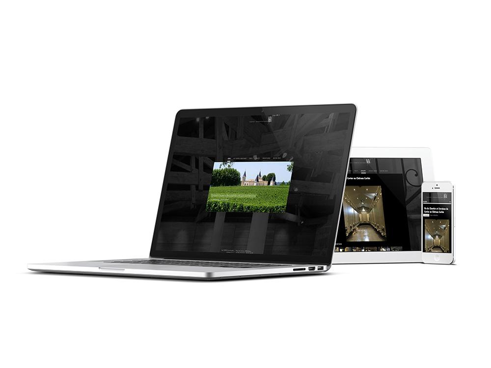 A3A-architecture-site-internet-responsive-ordinateur-tablette-smartphone-mobile-bordeaux