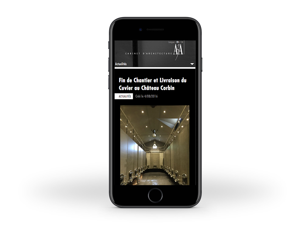 A3A-architecture-site-internet-responsive-smartphone-mobile-bordeaux