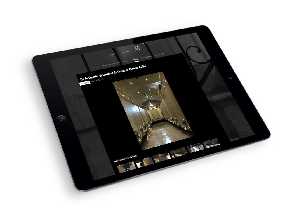 A3A-architecture-site-internet-responsive-tablette-mobile-bordeaux