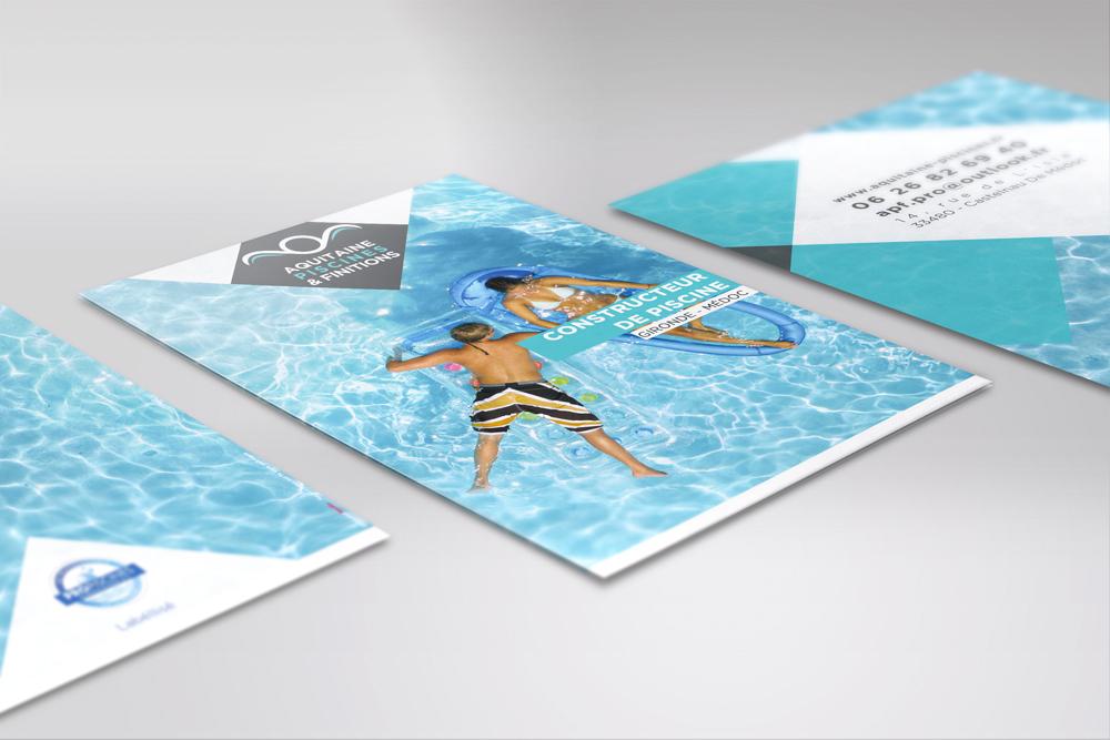 A5-Plaquette-FR-exterieur-aquitaine-piscines-finitions
