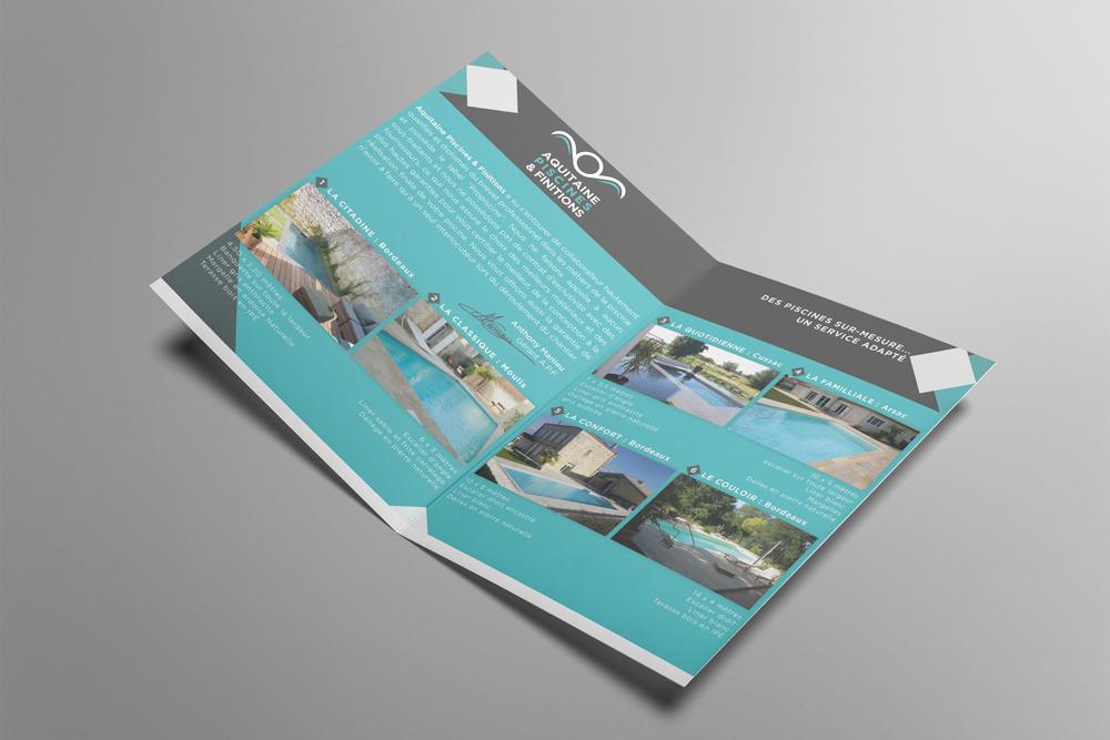 A5-Plaquette-FR-interieur-aquitaine-piscines-finitions