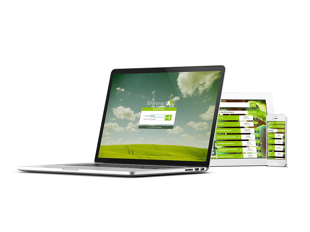 Agiragri-Referenciaa-site-internet-responsive-ordinateur-tablette-smartphone-mobile-bordeaux-1