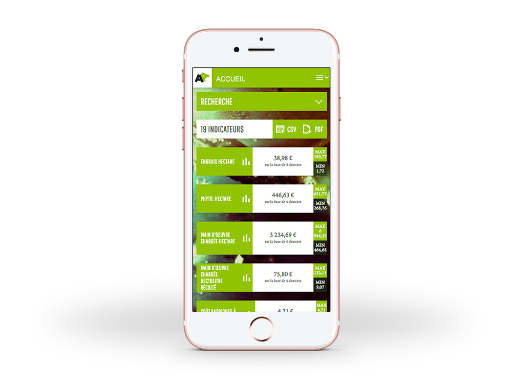 Agiragri-Referenciaa-site-internet-responsive-smartphone-mobile-bordeaux-1