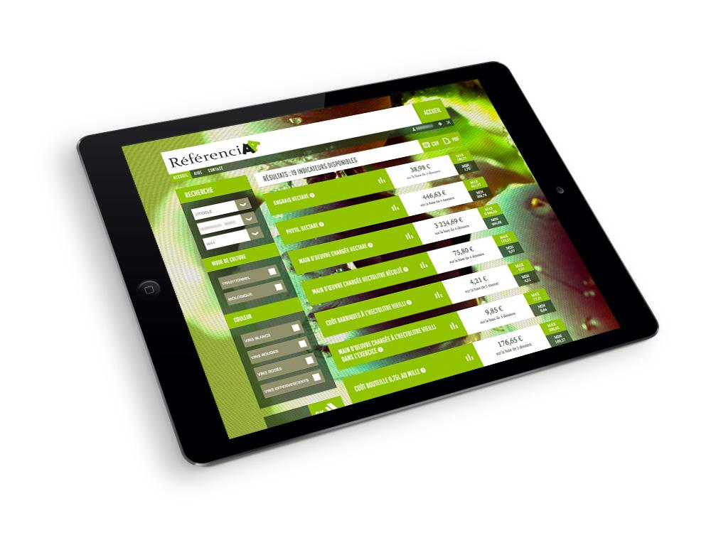 Agiragri-Referenciaa-site-internet-responsive-tablette-mobile-bordeaux-1
