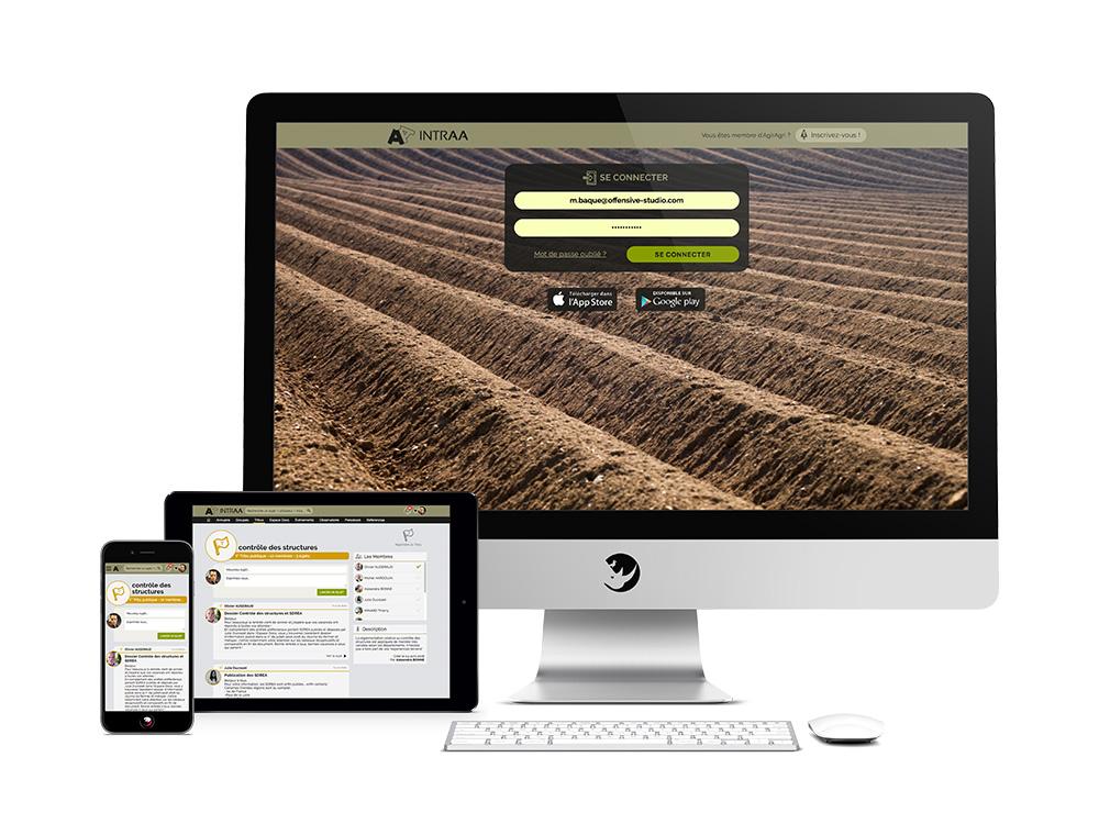 Agiragri-intraa-site-internet-responsive-ordinateur-tablette-smartphone-mobile-bordeaux-1
