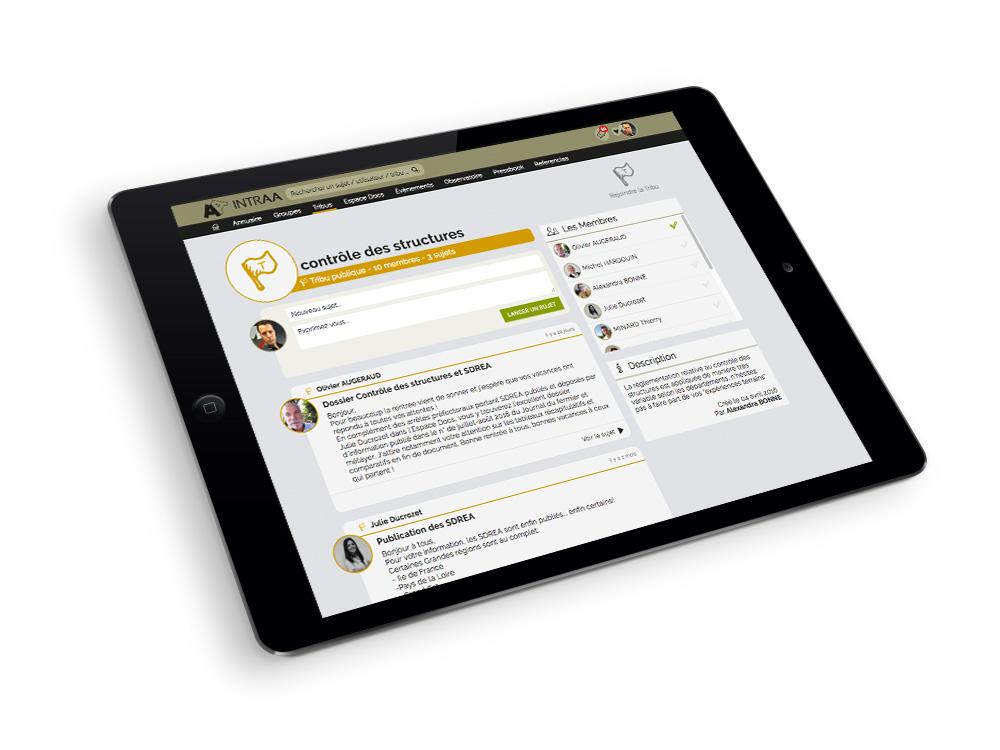 Agiragri-intraa-site-internet-responsive-tablette-mobile-bordeaux-1