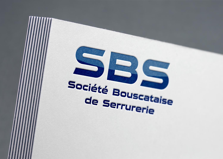 Bouscataise-serrurerie-letterpress-bordeaux