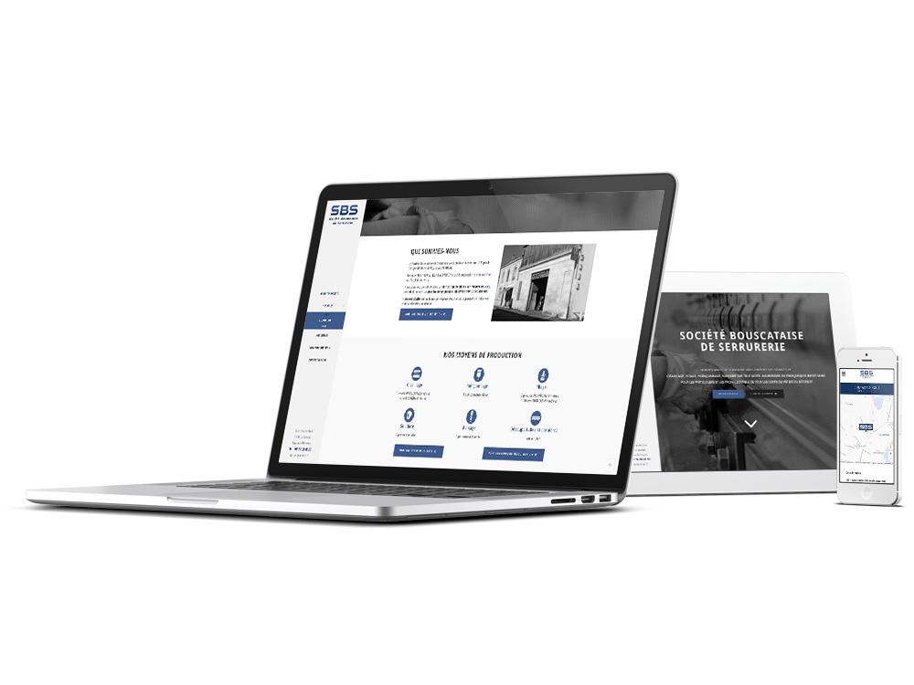 Bouscataise-serrurerie-site-internet-responsive-ordinateur-tablette-smartphone-mobile-bordeaux02