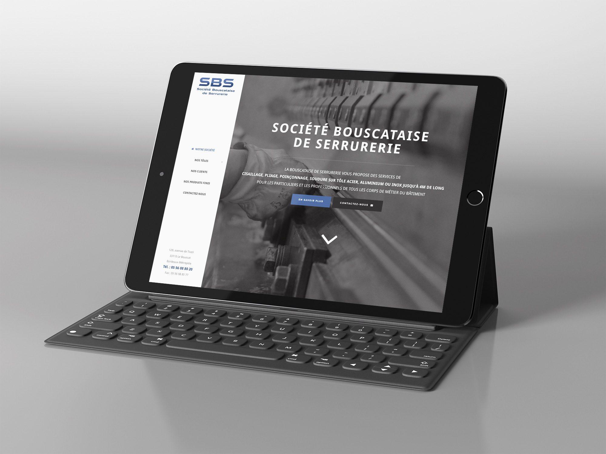 Bouscataise-serrurerie-site-internet-responsive-tablette2-mobile-bordeaux-2000x1500