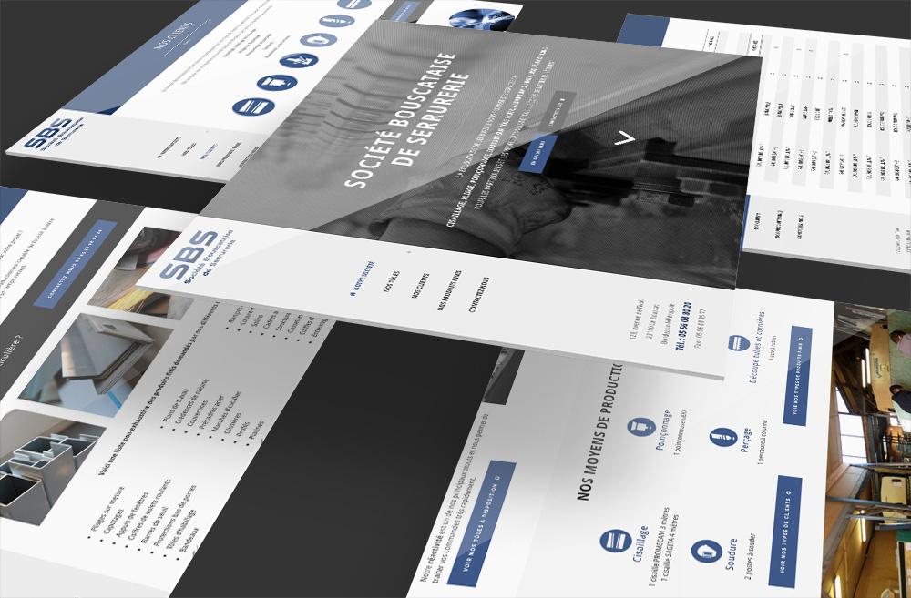 Bouscataise-serrurerie-site-internet-responsive2-design-bordeaux-perspective