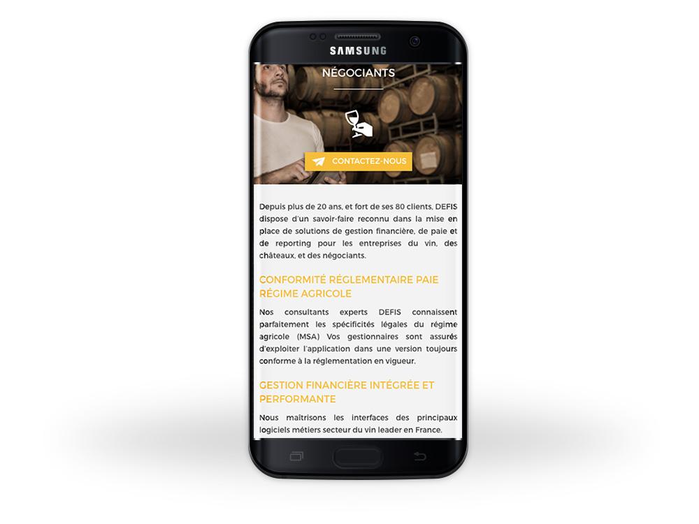 DEFIS-site-internet-responsive-smartphone-mobile-bordeaux
