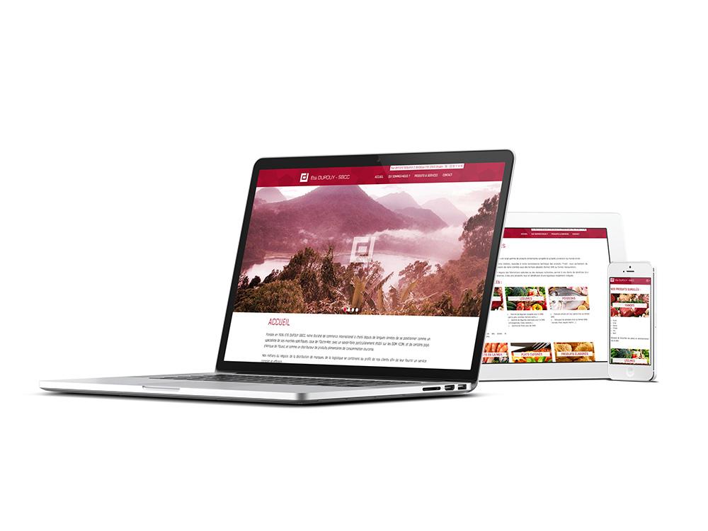 Dupouy-sbcc-site-internet-responsive-ordinateur-tablette-smartphone-mobile-bordeaux02