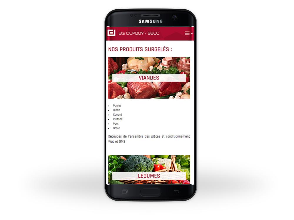 Dupouy-sbcc-site-internet-responsive-smartphone-mobile-bordeaux