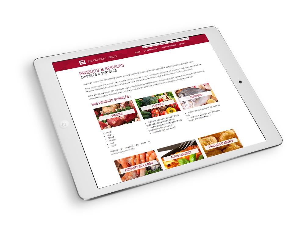 Dupouy-sbcc-site-internet-responsive-tablette-mobile-bordeaux
