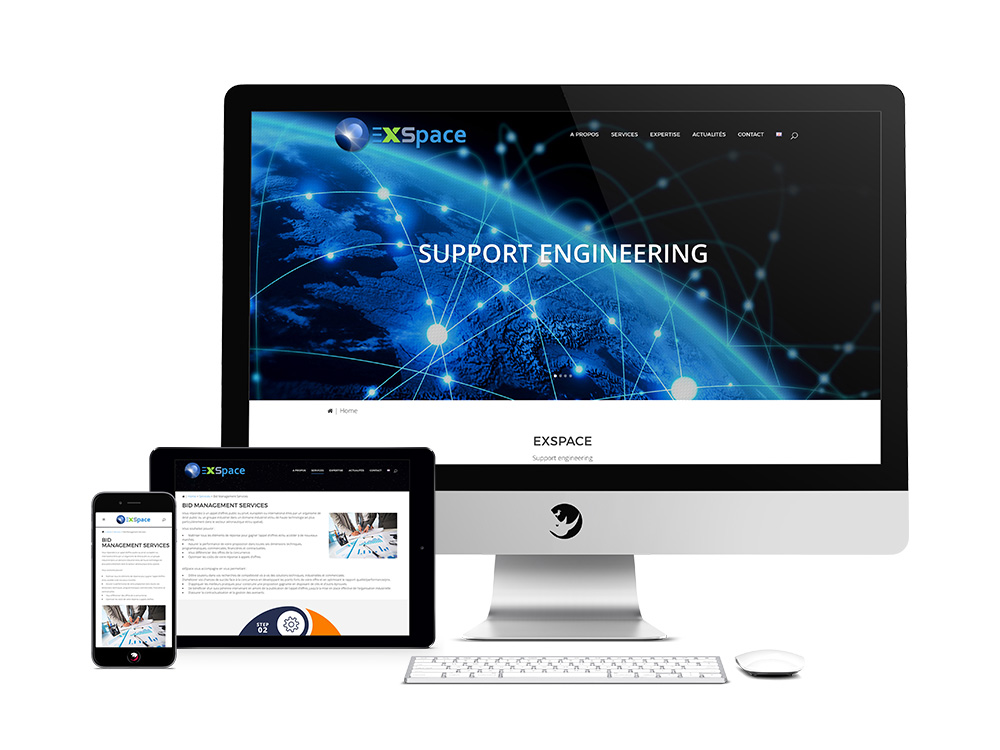 Exspace-site-internet-responsive-ordinateur-tablette-smartphone-mobile-bordeaux