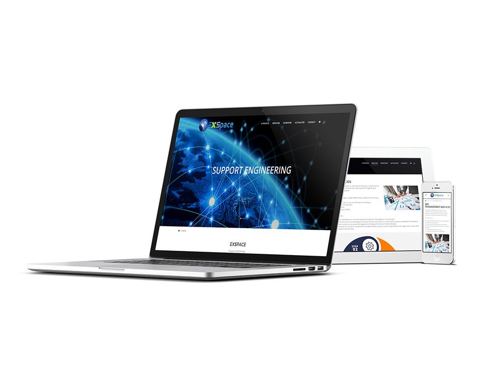 Exspace-site-internet-responsive-ordinateur-tablette-smartphone-mobile-bordeaux02