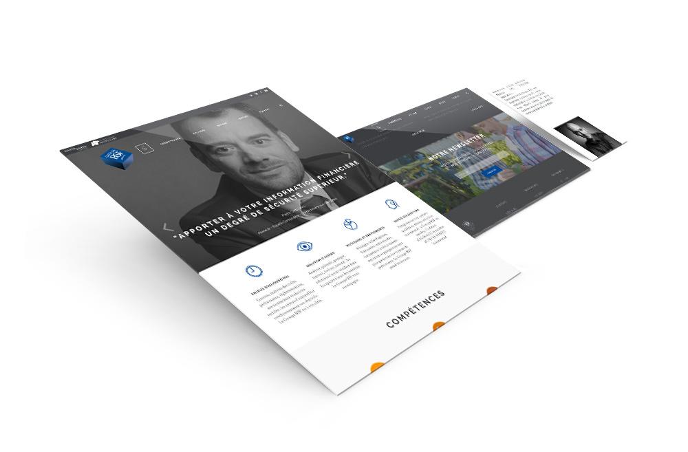 Groupe-BSF-perspective-site-internet-responsive-design-bordeaux
