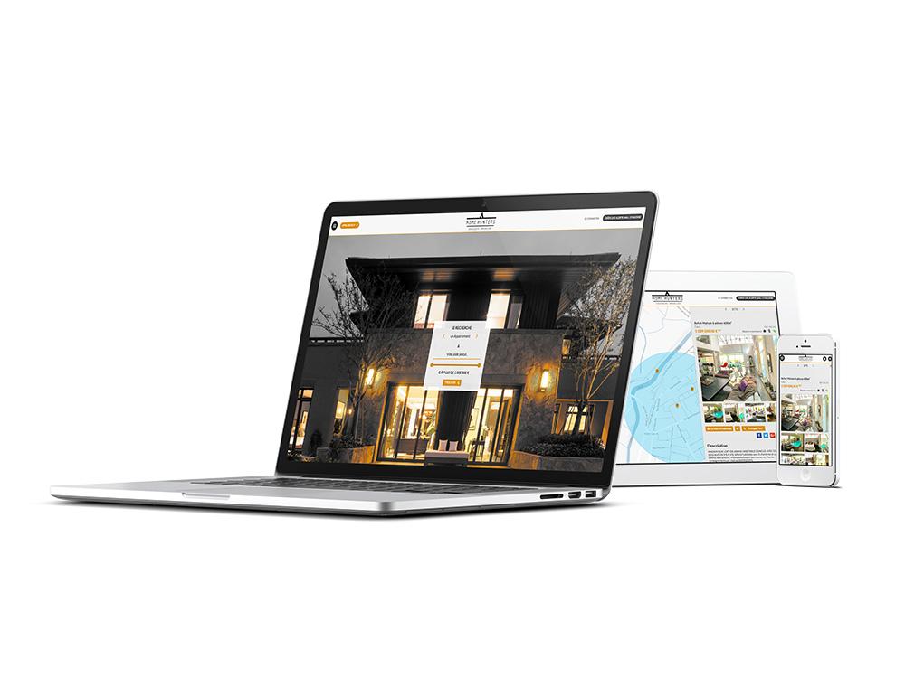 HomeHunters-site-internet-responsive-ordinateur-tablette-smartphone-mobile-bordeaux02
