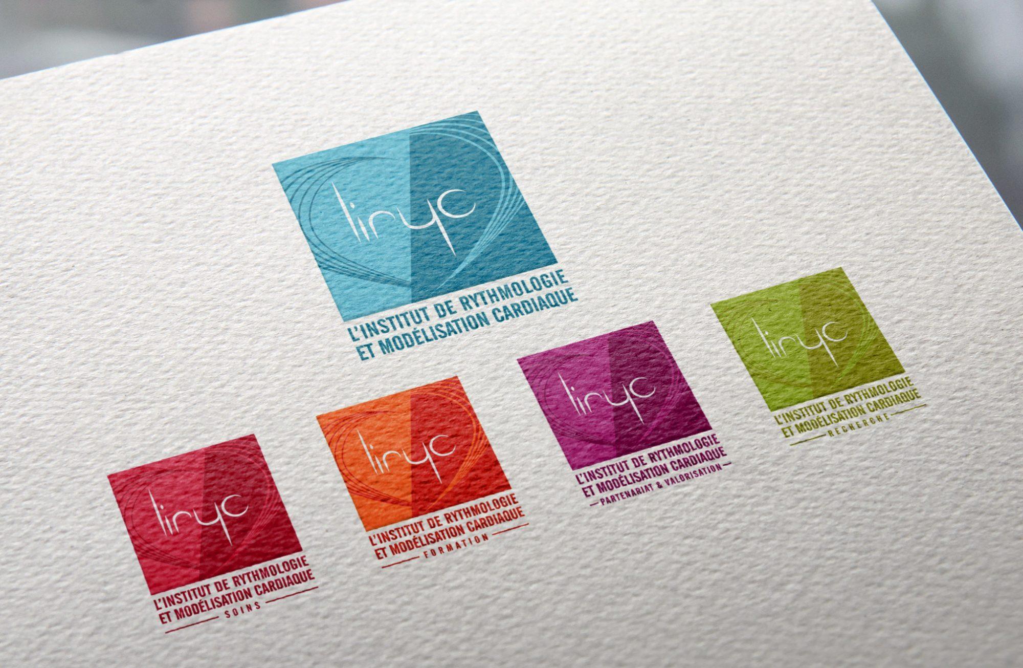 Liryc-logos-2000x1305