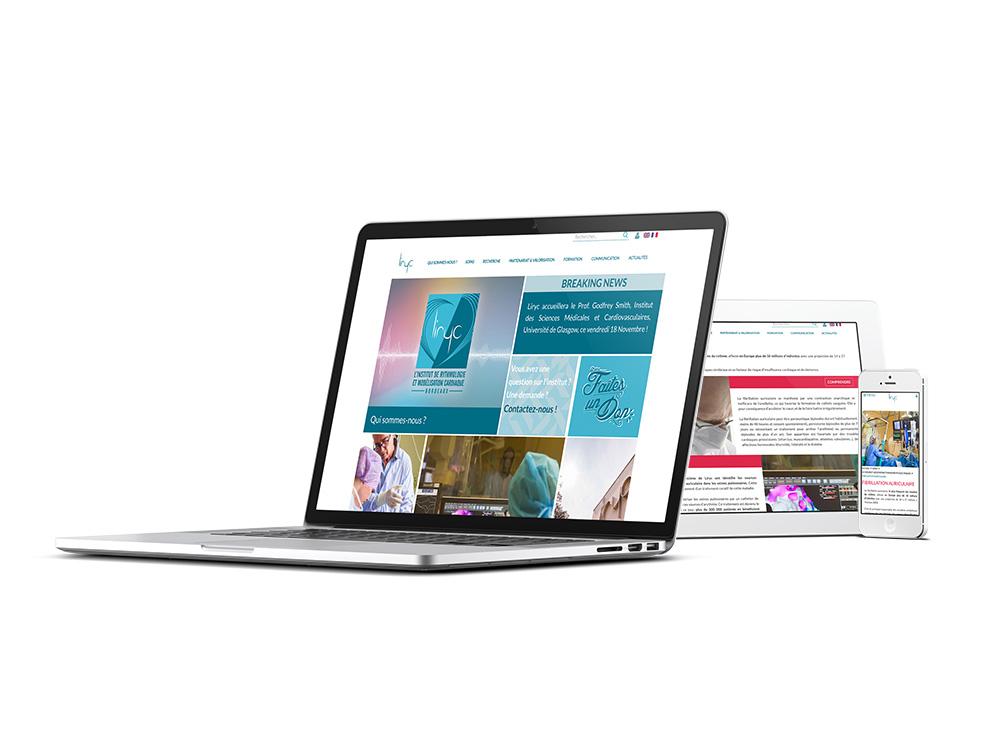 Liryc-site-internet-responsive-ordinateur-tablette-smartphone-mobile-bordeaux02