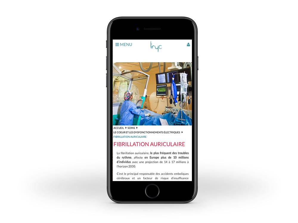 Liryc-site-internet-responsive-smartphone-mobile-bordeaux
