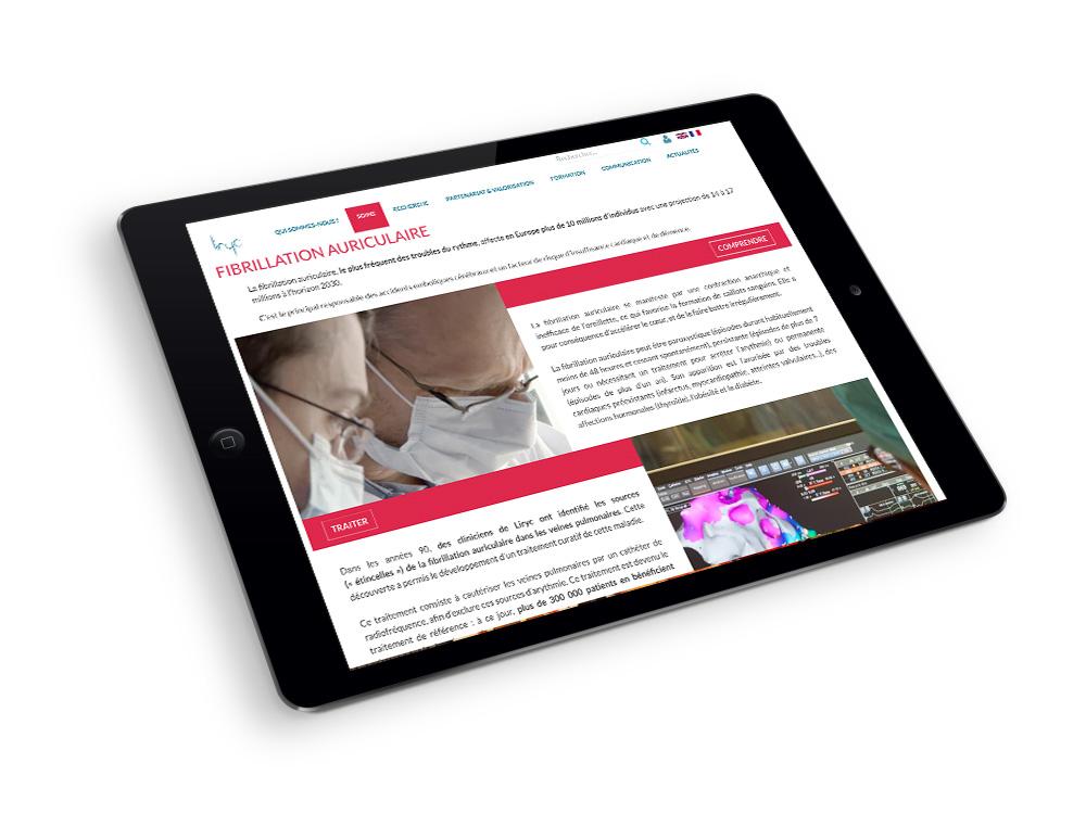 Liryc-site-internet-responsive-tablette-mobile-bordeaux