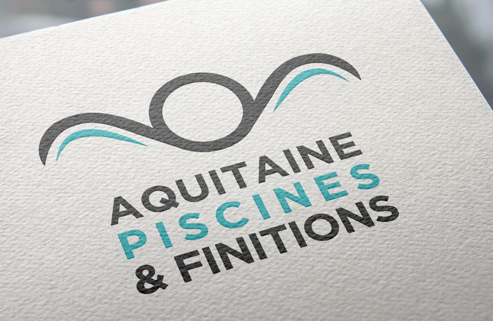 Logo-papier-Aquitaine-piscine-finitions