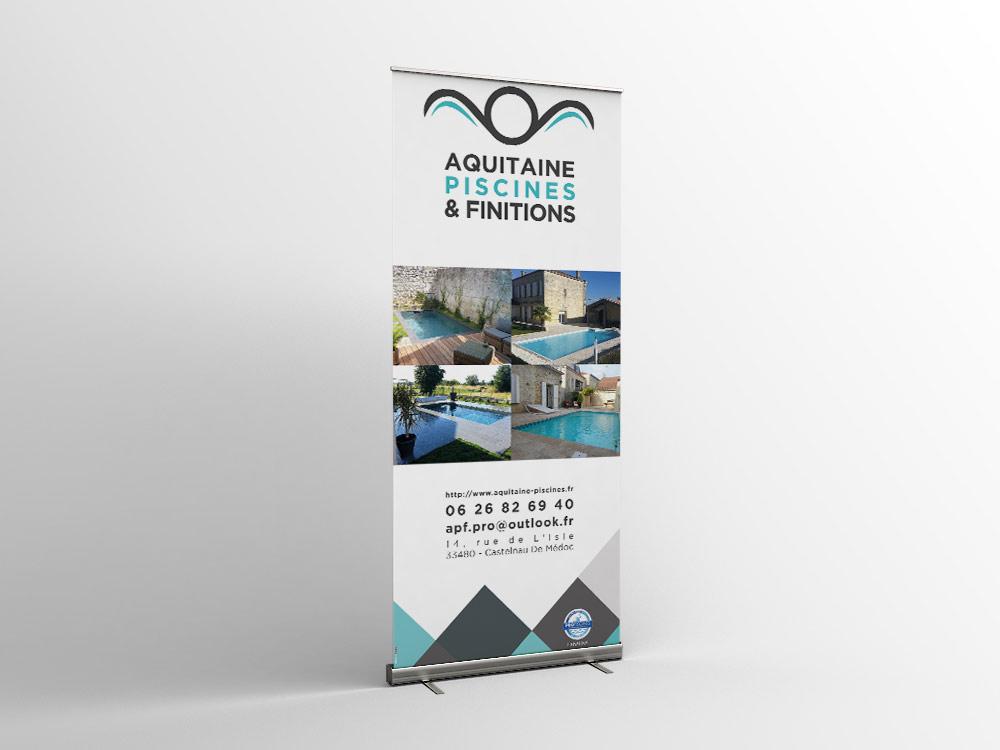 RollUp-Aquitaine-piscine-finitions