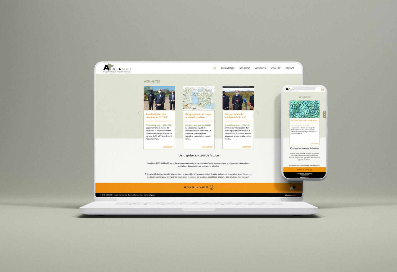 agiragri-site-internet-institutionnel
