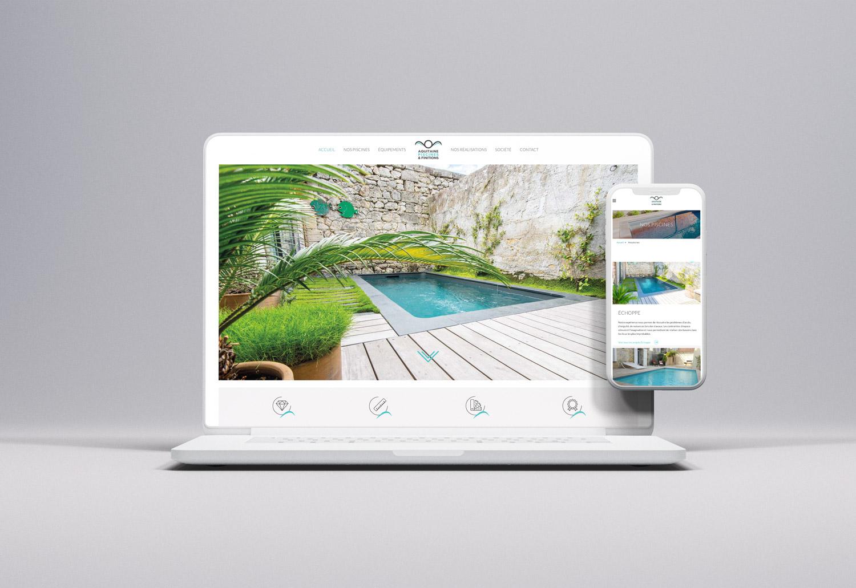 creation-site-internet-aquitaine-piscines-finitions