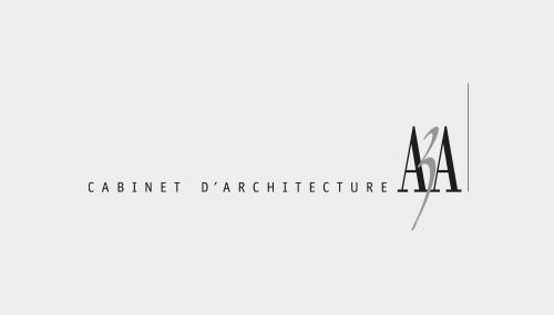 logo-a3a-architecture