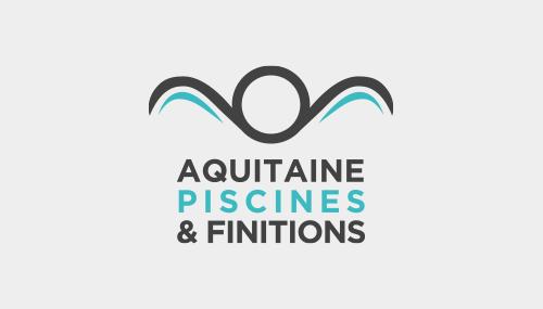 logo-aquitaine-piscines-finitions