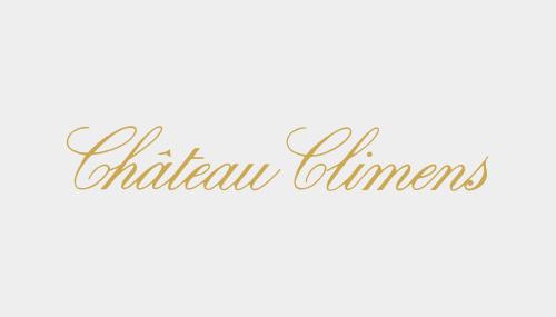 logo-chateau-climens