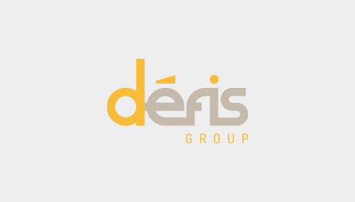 logo-defis-group