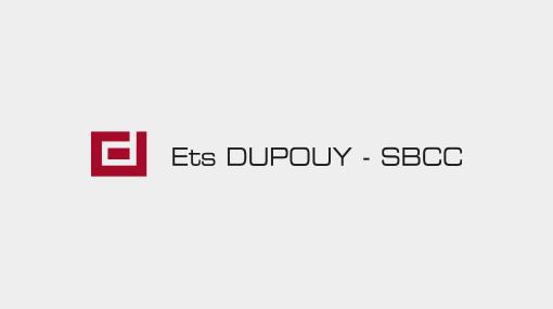 logo-dupouy