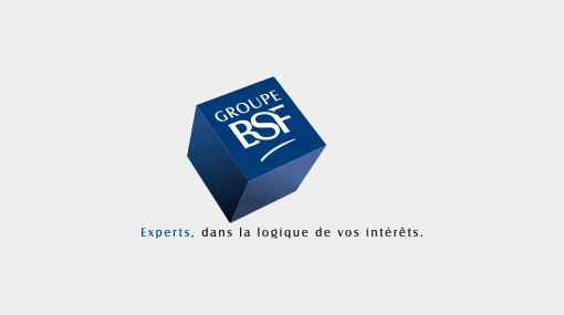 logo-groupe-bsf
