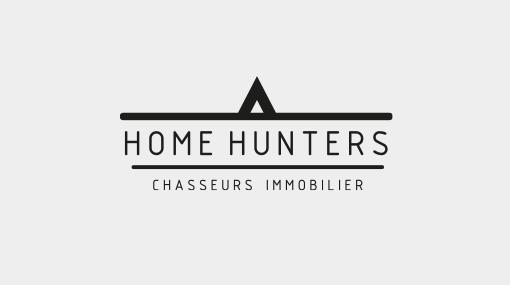 logo-home-hunters