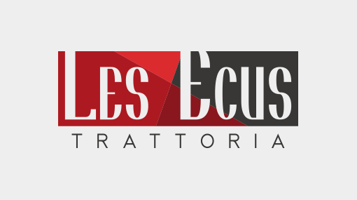 logo-restaurant-les-ecus