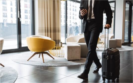 offensive-secteur-activite-hotellerie
