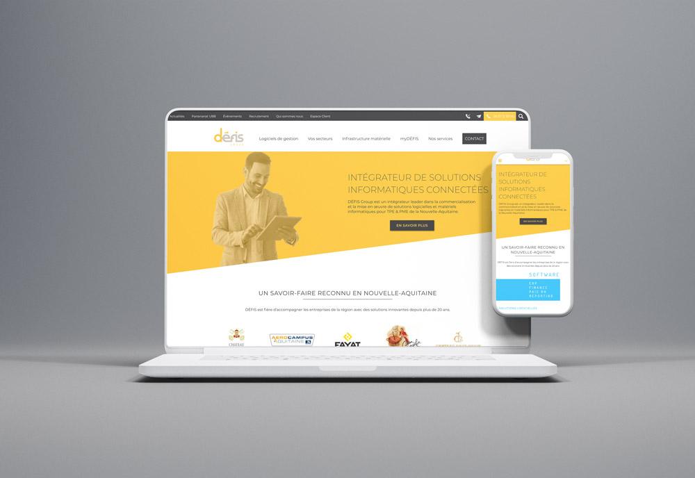 developpement-web-site-vitrine-01-agence-offensive-bordeaux