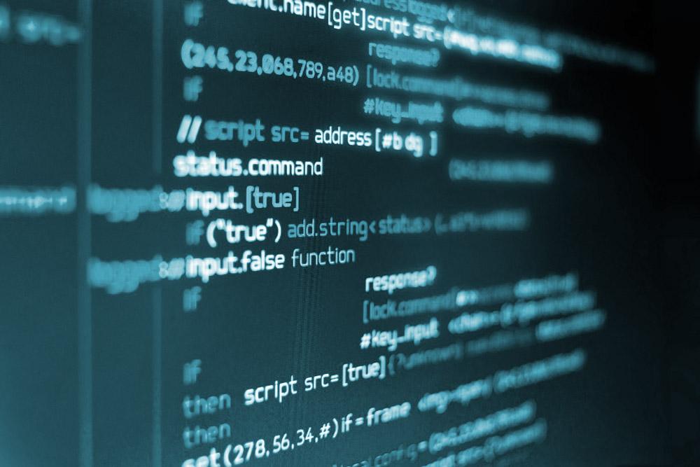 developpement-web01-agence-offensive-bordeaux