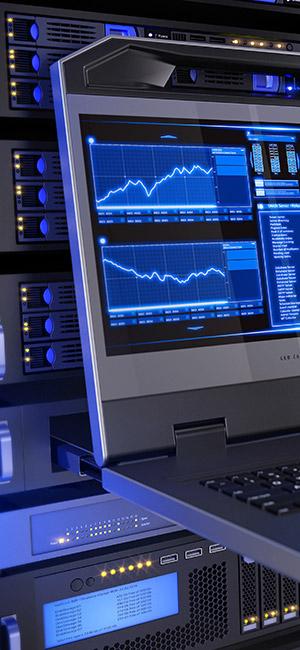hebergement-SSL-securite-02-site-internet-02-agence-offensive-bordeaux